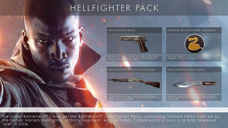 bf1-hellfighter