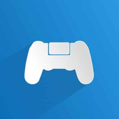 PlayStation névváltoztatás