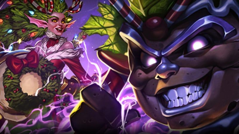 heroes-of-the-storm-winter-veil