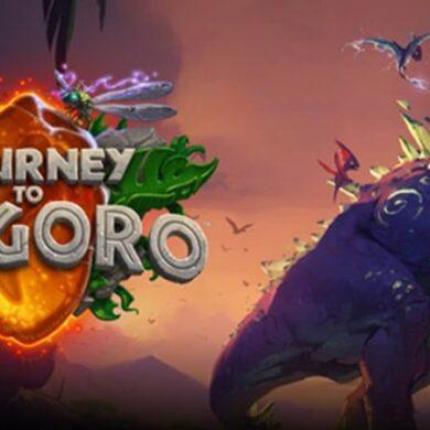 hearhtstone-journey-to-ungoro