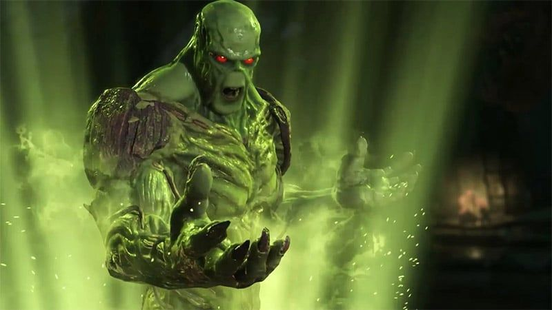 injustice2-swamp-thing