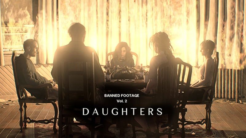 resident-evil-7-daughters-dlc
