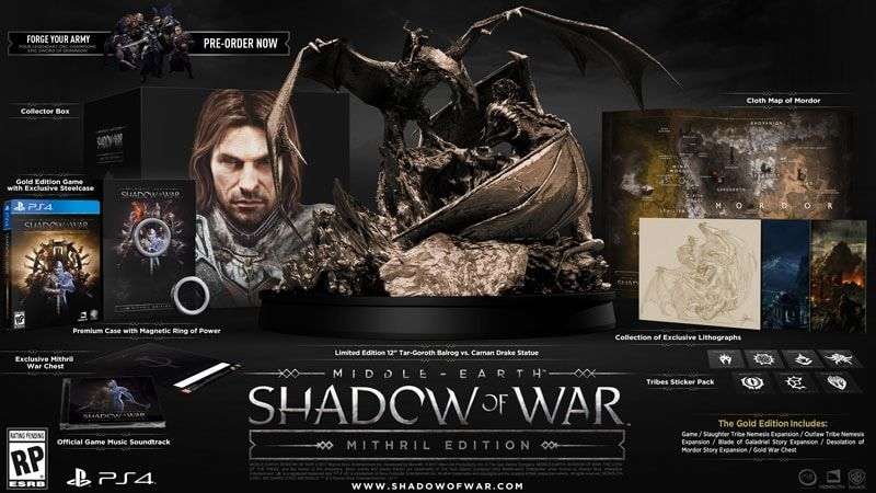 middle-earth-shadow-of-war-mithril