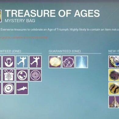 destiny_age_of_triumph_treasure_of_ages
