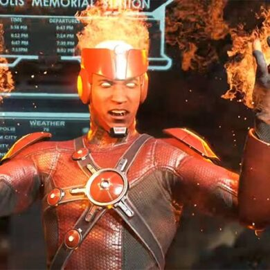 injustice-2-firestorm
