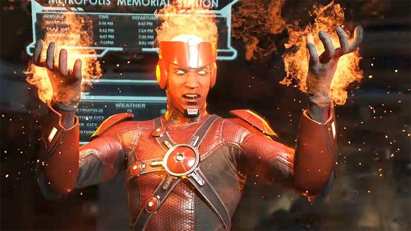 injustice-2-firestorm