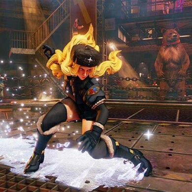 street_fighter_5_kolin
