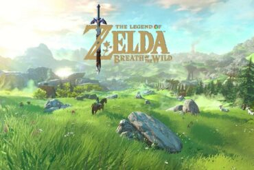 zelda-breath-of-the-wild
