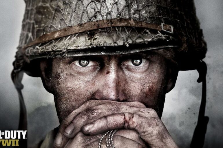 call_of_duty_world_war_2