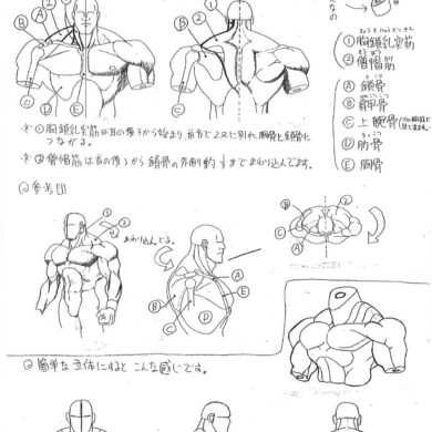 street fighter guide