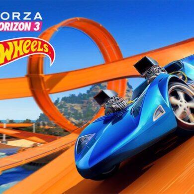 forza-hot-wheels
