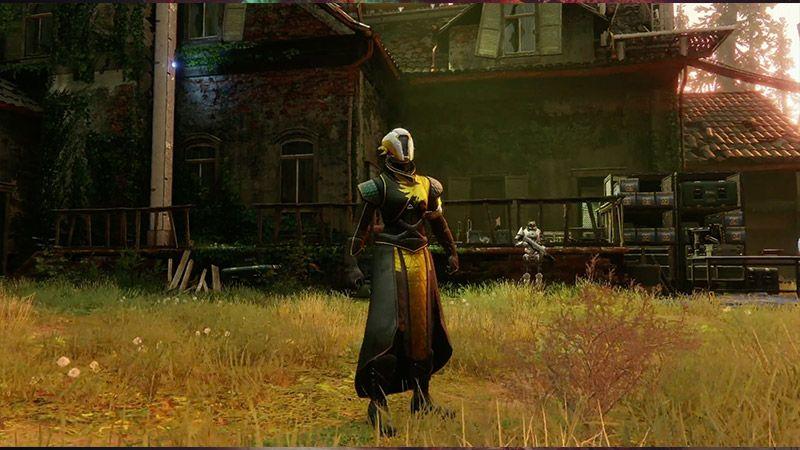 destiny 2 farm
