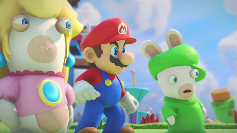 mario-rabbids-kingdom-battle