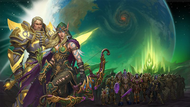 world of warcraft shadow of argus