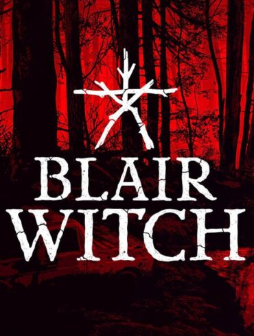 Blair Witch kritika