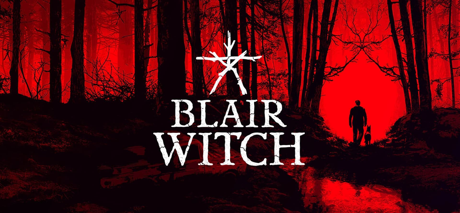 Blair Witch kritika