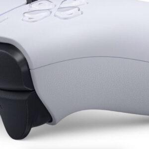 PS5 szimbólumok