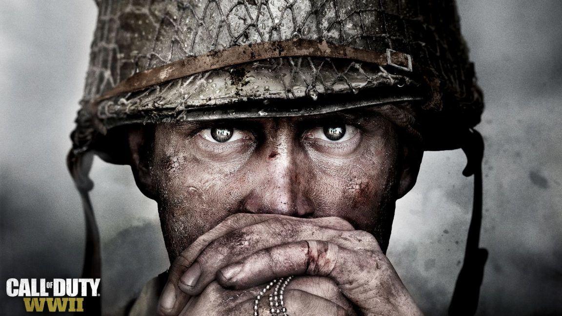 call_of_duty_world_war_2