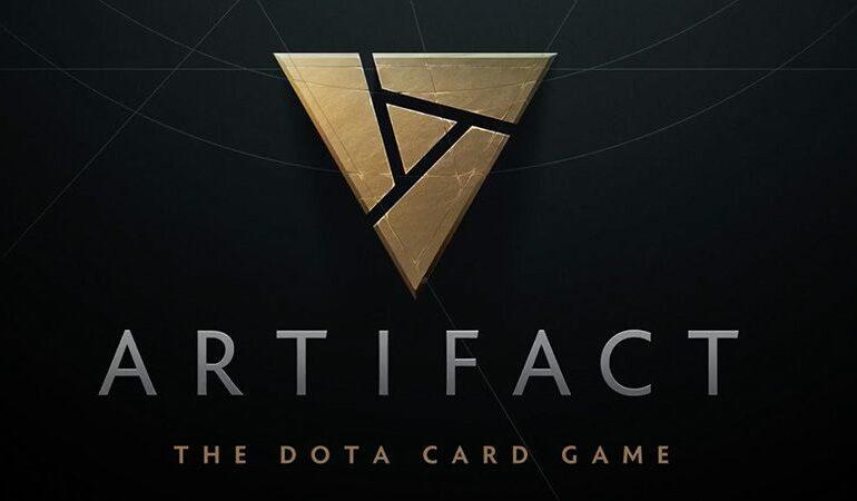 artifact-dota-ccg