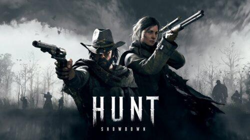 Hunt: Showdown játékteszt